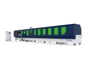 เครื่องตัดเลเซอร์พลังงานสูงไฟเบอร์เลเซอร์อุปกรณ์ความแม่นยำ 0.003 มม