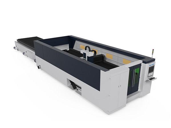 เครื่องตัดเลเซอร์ cnc สำหรับโครงสร้างเปิดสแตนเลสเครื่องตัดเลเซอร์ cnc สำหรับโครงสร้างเปิดสแตนเลส