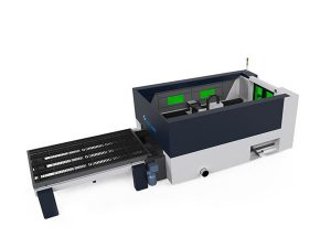 เครื่องตัดเลเซอร์พลังงานสูง 2000w, อุปกรณ์ตัดผ้า